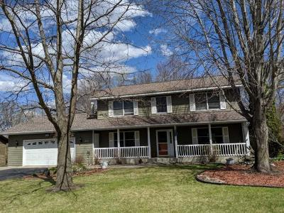 Single Family Home For Sale: 926 5th Avenue N