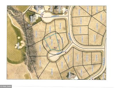 Lake City Residential Lots & Land For Sale: 23 Highland Court