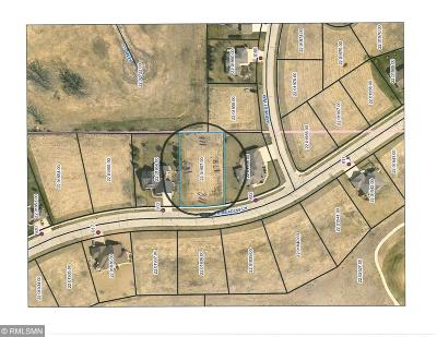 Lake City Residential Lots & Land For Sale: 906 Hidden Meadow Lane