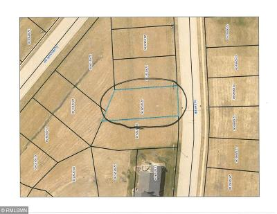 Lake City Residential Lots & Land For Sale: 585 Cedar Drive