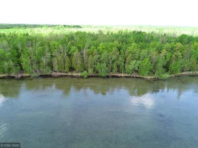 Residential Lots & Land For Sale: X6 W Deer Lake Road