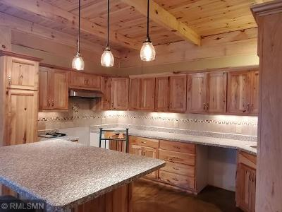 Breezy Point Single Family Home For Sale: 32080 Wild Turkey Trail