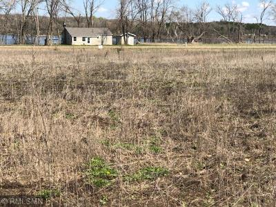 Burtrum Residential Lots & Land For Sale: 32951-2 Flicker Road