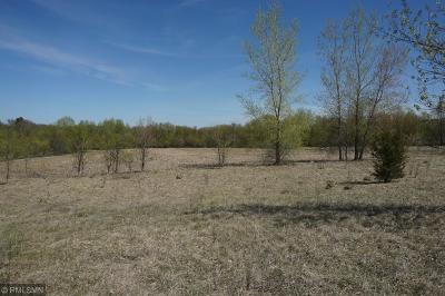 Ellsworth Residential Lots & Land For Sale: E Pleasant Avenue