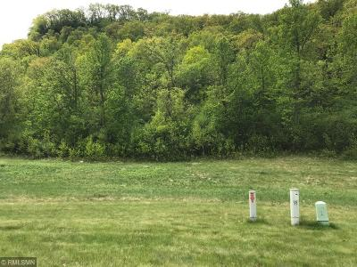 Lake City Residential Lots & Land For Sale: 612 Cedar Court