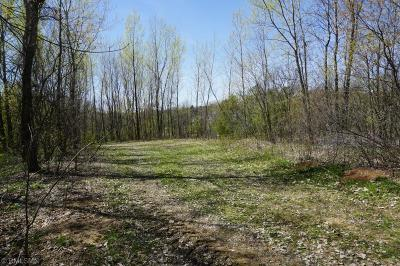 Ellsworth Residential Lots & Land For Sale: Pleasant Avenue