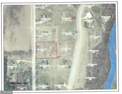 New Richmond Residential Lots & Land For Sale: 2229 122nd Street