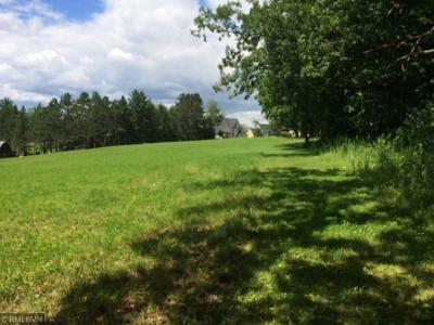 Plymouth Residential Lots & Land For Sale: 5400 Vicksburg Lane N