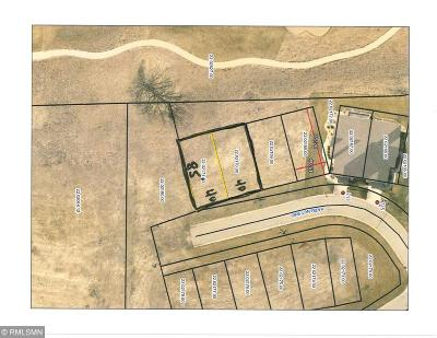 Lake City Residential Lots & Land For Sale: 705/707 Hazelnut Way