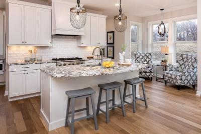 Eden Prairie, Edina, Golden Valley, Hopkins, Maple Grove, Minneapolis, Minnetonka, Plymouth, Richfield, Saint Louis Park Single Family Home For Sale: 2371 Meeting Place