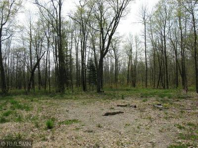 Deer River MN Residential Lots & Land For Sale: $89,900