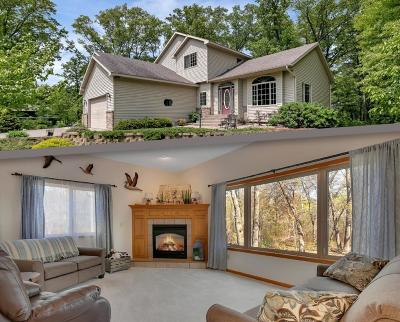 Single Family Home For Sale: 14874 30th Street