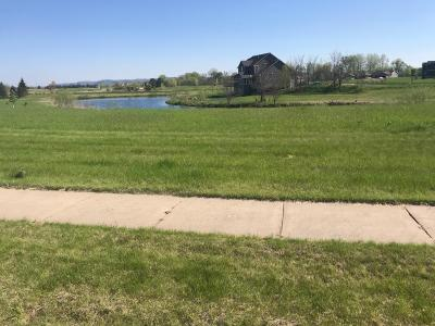 Lake City Residential Lots & Land For Sale: 109 Emerald Lake Drive