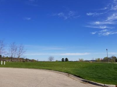 Lake City Residential Lots & Land For Sale: 101 Green Lake Court