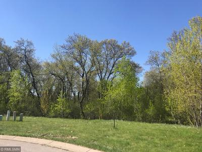 Lake City Residential Lots & Land For Sale: 305 Grand Drive