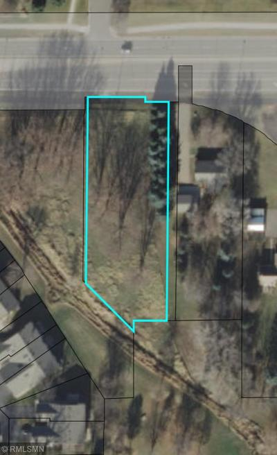 Lakeville Residential Lots & Land For Sale: Xxxx 202nd Street W