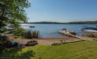 Buffalo Single Family Home Contingent: 177 Halsey Avenue NE