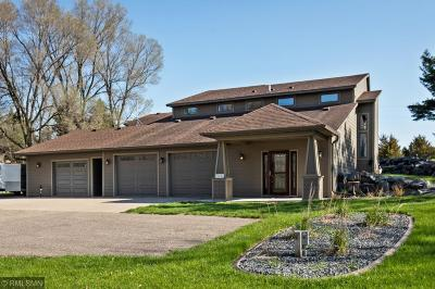 Hastings Single Family Home For Sale: 17441 Red Wing Boulevard