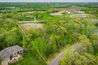 Lakeville Residential Lots & Land For Sale: 10584 Southern Oaks Drive