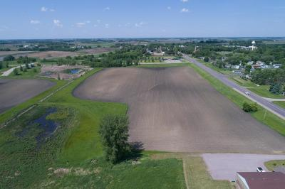 Sibley County Residential Lots & Land For Sale: Xxx Lake Erin