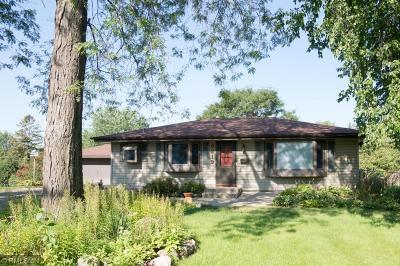 Bloomington MN Single Family Home Coming Soon: $415,000