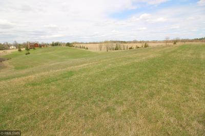 South Haven Residential Lots & Land For Sale: Xx 105th Street NW