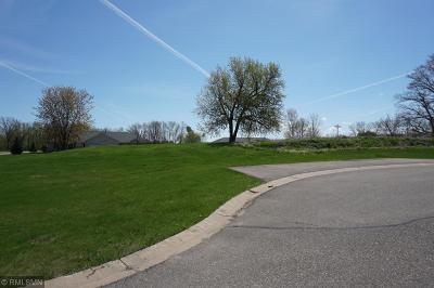Spring Valley Residential Lots & Land For Sale: Lots 7-8 Highland Springs Drive