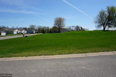 Spring Valley Residential Lots & Land For Sale: Lots 9-10 Highland Springs Drive