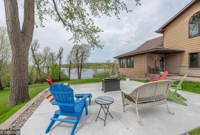 Benson Single Family Home For Sale: 784 119th Avenue NE