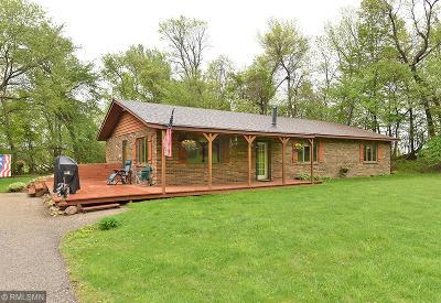 Faribault Single Family Home For Sale: 1518 11th Avenue NE