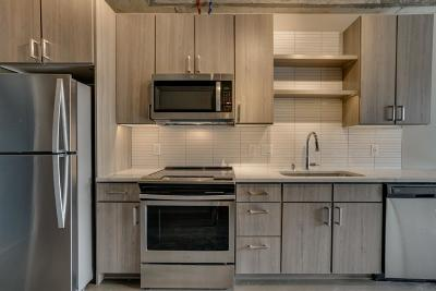 Minneapolis MN Condo/Townhouse For Sale: $410,000