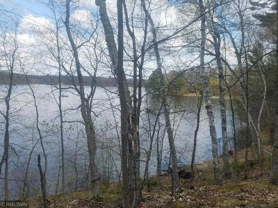 Residential Lots & Land For Sale: 2243 Forest Shores Road