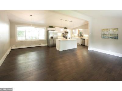 Delano Single Family Home For Sale: 204 Buffalo Street