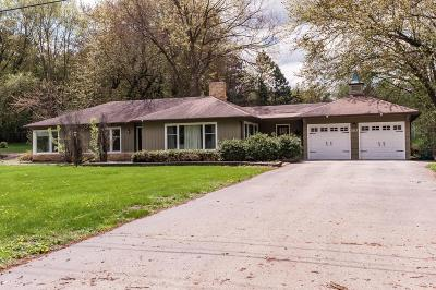 Rochester MN Single Family Home For Sale: $420,000