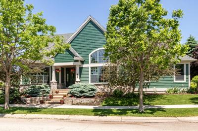 Rochester MN Single Family Home Coming Soon: $809,900