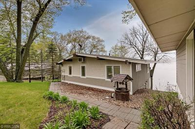 Paynesville Single Family Home For Sale: 14232 Bluefield Road