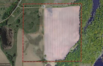 Saint Cloud MN Residential Lots & Land For Sale: $400,000