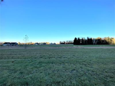 Lake City Residential Lots & Land For Sale: 2544 Clubhouse Drive