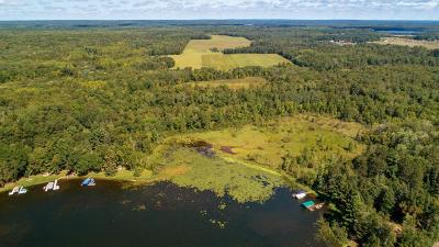 Residential Lots & Land For Sale: Tbd Pine Lure Drive