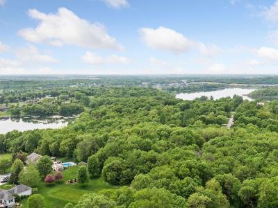 Saint Michael Residential Lots & Land For Sale: Xxxx 57th Street NE