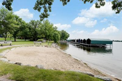 Minnetonka Beach Single Family Home For Sale: 2429 Woodbridge Road