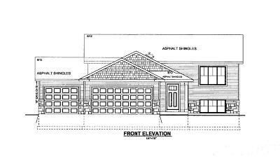 Rochester Single Family Home For Sale: 1410 24th Avenue SE