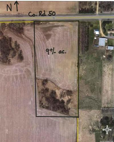 Chaska Residential Lots & Land For Sale: 2xx County Road 50