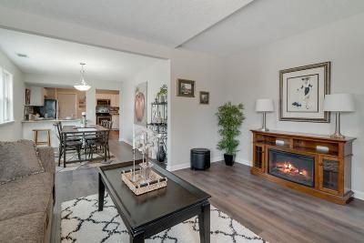 Saint Paul Park Single Family Home For Sale: 610 4th Street