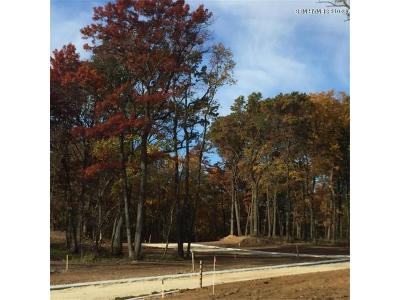 Rochester Residential Lots & Land For Sale: 2941 Monarch Lane SW