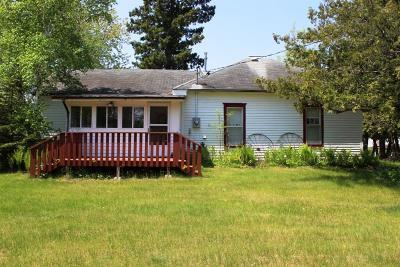 Motley Single Family Home Contingent: 196 Beaulieu Street W