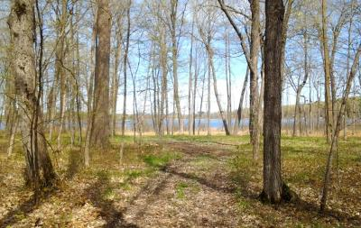 Residential Lots & Land For Sale: Tbd 290th Street