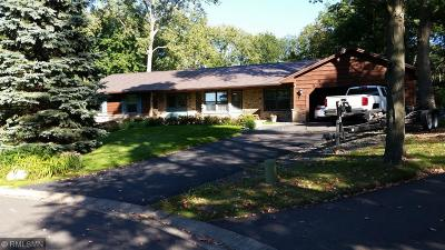 Plymouth Single Family Home Coming Soon: 18700 28th Avenue N