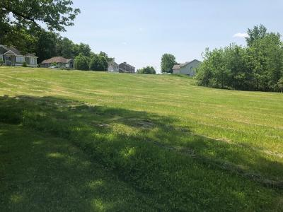 Rochester Residential Lots & Land For Sale: Xxxx Ponderosa Drive SW