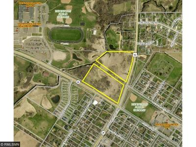 Watertown Residential Lots & Land For Sale: Xxx Hwy 25